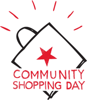Community Shopping Day