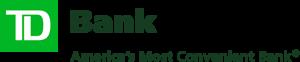 TD-bank Logo Image