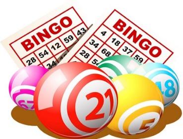Bingo 2016