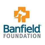 banfield logo squ